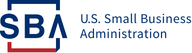 small-business-administration-logo