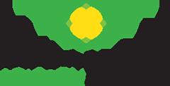 arkansas-community-foundation