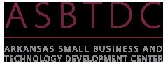 asbtc-logo