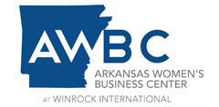Arkansas Women's Business Center